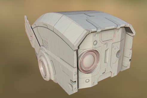 Substance Painter_2016-03-20_02-08-22