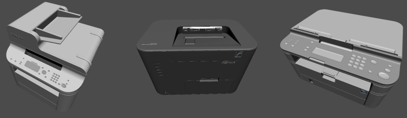 BC-Copiers(1).png