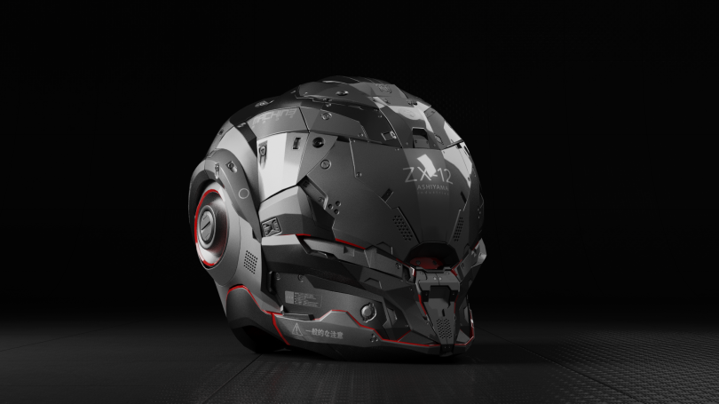 Hard Ops 009 Release Notes – From Imagination To Creation