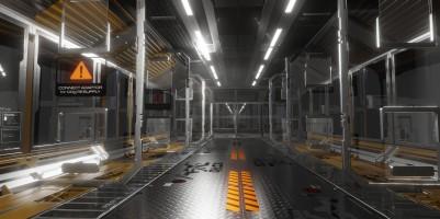 mxCorridor-20