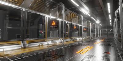 mxCorridor-22